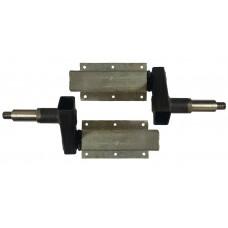 350Kg Suspension Unit (Extended Pin)