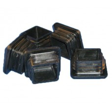 "2"" x 2"" (50mm x 50mm) Plastic Bungs (each)"