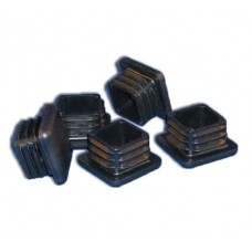 "1 1/2""  (40mm x 40mm) Plastic Bungs (each)"
