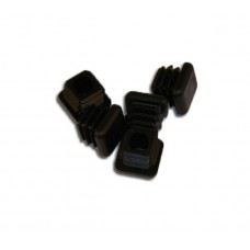 "1"" x 1"" (25mm x 25mm) Plastic Bungs (each)"