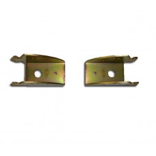 Shelving brackets (per pair)