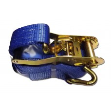 Heavy Duty Ratchet Strap 8 Metre