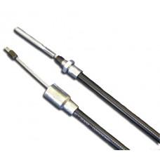 Knott/Avonride Detachable Brake Cable