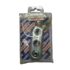 Knott-Avonride single axle equaliser bar kit.