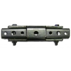 Knott Brake Compensator - Twin Axle 4 in 1