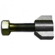 Brake Adjuster for Knott brakes 250x40