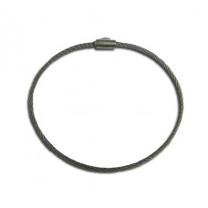Safety Cable (secondary coupling)