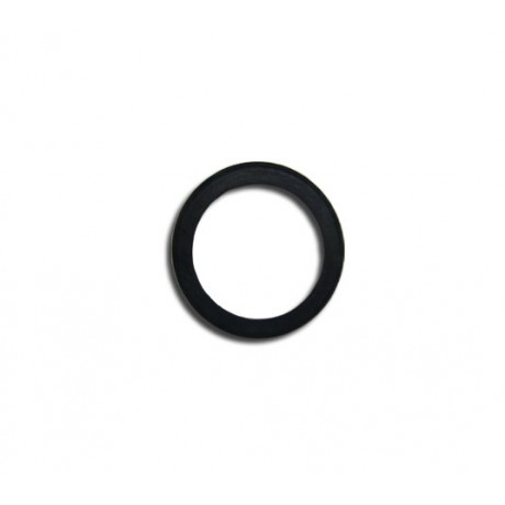 Bump stop 'O' ring to fit AV35 (Large)