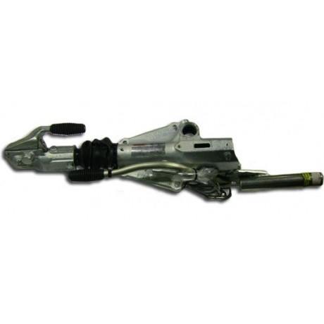Hydratow HU3H MK3 Delta Cast Braked Coupling (850-1700kgs)