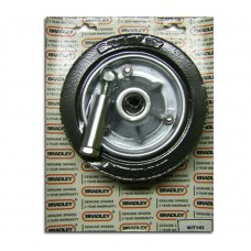 Spare wheel for 42mm Rotolok Jockey Wheel
