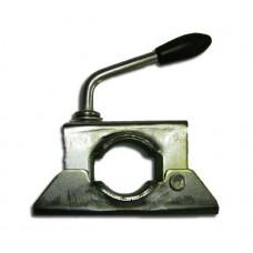 42mm pressed steel split clamp