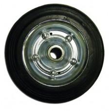 Spare Jockey Wheel for 42mm & 48mm Jockey Wheel