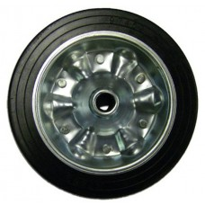 Spare Jockey Wheel for 48mm serrated Jockey Wheel