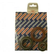 A & F Series Bearing Kit SB007