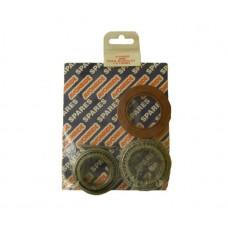 V & T Series Bearing Kit SB005
