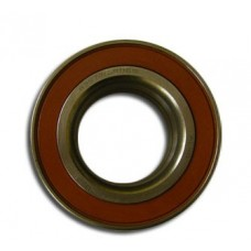 Alko Sealed for life Bearing