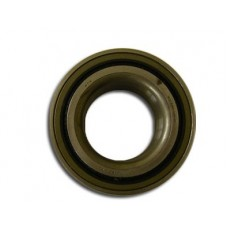 Ifor Williams Sealed for life Bearing