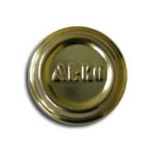 Alko Hub Cap small 40mm