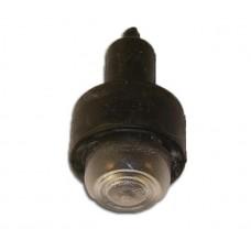 Rubbolite Side Marker lamp Light Assembly 050