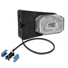 Aspoeck front side Marker Lamp Flexi 1