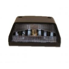 Britax Number Plate Light