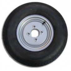 """500x10 6ply 4 stud 4"""" pcd offset nave"""