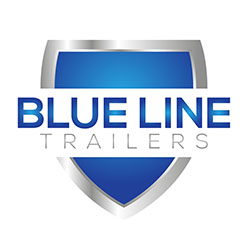 Blue Line Trailers